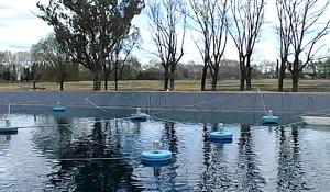 Aireadores-Rapidos-de-Flujo-Inducido1