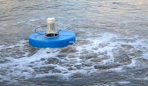 Aireadores-Rapidos-de-Flujo-Inducido3