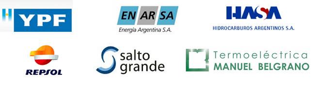 energia-oilgas