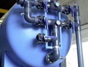 filtro carbon Leiner