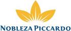 nobleza-piccardo